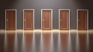 doors-crop-resize-light