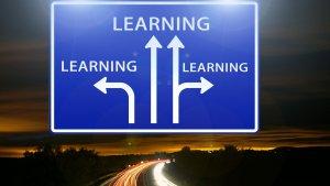 learn-crop-resize
