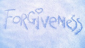 forgiveness-crop-recolour-resize