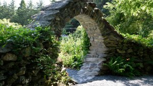 gateway-path-resized